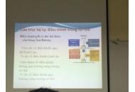BIOCYBERNECTICS Conference