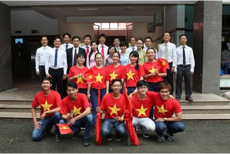 FEEE Union art team