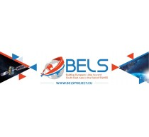 "Hội thảo ""BELS WORKSHOP on EGNSS Solutions for Sustainable Development"" 28/2/2018"