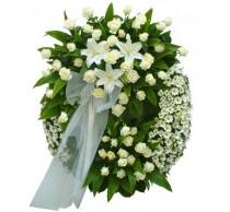 Tin buồn: Vô cùng thương tiết  Thầy PGS.TS.Nguyễn Hoàng Việt đã mất vào ngày 18/7/2014