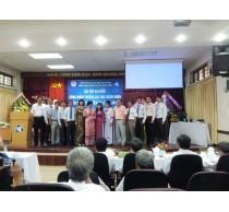 Hai đại biểu Khoa Điện-Điện tử trúng cử vào Ban chấp hành CĐ trường nhiệm kỳ 2014-2019