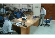Seminar in December, 2014 - Department of Power Delivery