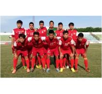 Giải bóng đá U22 Đông Nam Á
