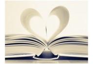 """Nhân ngày khai trường: Đọc lại bài thơ """"Tựu trường"""" của Huy Cận"""