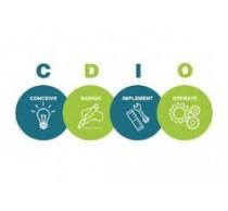 Khoa Điện-Điện tử tham gia tập huấn xây dựng chuẩn đầu ra và chương trình đào tạo theo CDIO