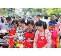 Sự ra đời của Hội Liên hiệp Phụ nữ Việt Nam 20/10