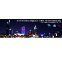 (ISEE 2017) The 2017 International Symposium on Electrical and Electronics Engineering
