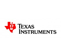 2014 Vietnam MCU design contest announcement - Texas Instruments