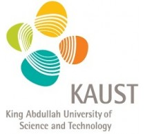Scholarships for HCMUT students-King Abdullah University of Science & Technology