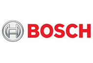 Experts from Bosch will provide a lecture of embedded system on 4/11/2015