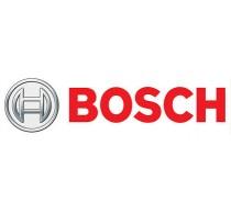 Bosch_Career Opportunities & Technical Seminar