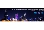 ISEE 2017 CONFERENCE AND NICT WORKSHOP PROGRAM