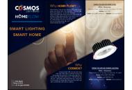 Trải nghiệm về Smarthome và chương trình tuyển dụng của công ty HomeFlow