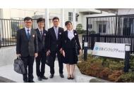 Hội thảo Chương trình Kỹ sư Việt - Nhật (VJEP)