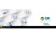 Tuyển dụng của công ty CJR Renewables