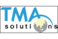 Tuyển Thực tập sinh tháng 11/2021 - TMA Industry Internship