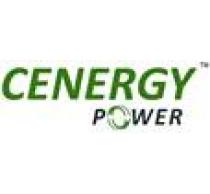 Tuyển dụng của Công ty Cenergy Power