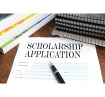 Học bổng Kanden-SS cho sinh viên, học viên cao học của ĐHBK Tp.HCM